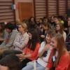 presentation05