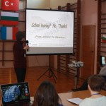 presentation18