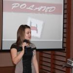 presentation21