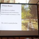 presentation23