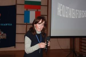 presentation26