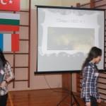 presentation28