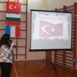 presentation29