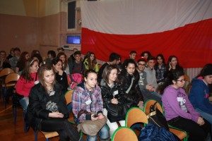 presentation38