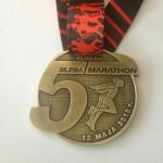 MedalSilesiaLukaszK