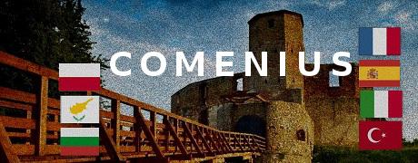 comenius2