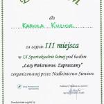 spartakiada-dyplom