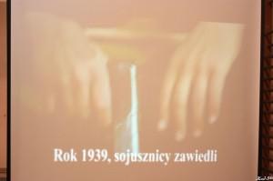 rozpoczecie2013_17
