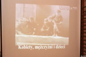 rozpoczecie2013_20