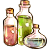 Art-of-Chemistry-icon