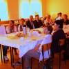 ComeniusReggioSpain08102013_16