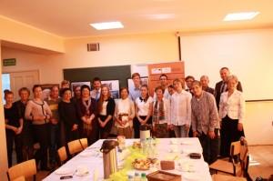 ComeniusReggioSpain08102013_17