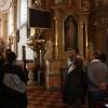 ComeniusReggioSpain08102013_19