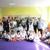 ComeniusReggioSpain08102013_22