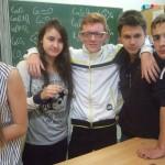 lekcjachemii_06