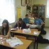 lekcjachemii_11