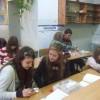 lekcjachemii_12