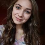 Milena Dziurkowska
