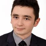 Tomek Mizerski