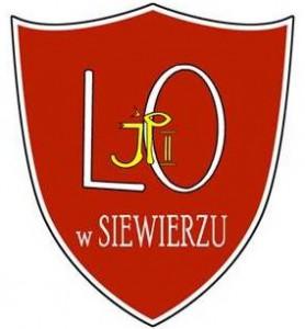 LO W SIEWIERZU_tarcza1