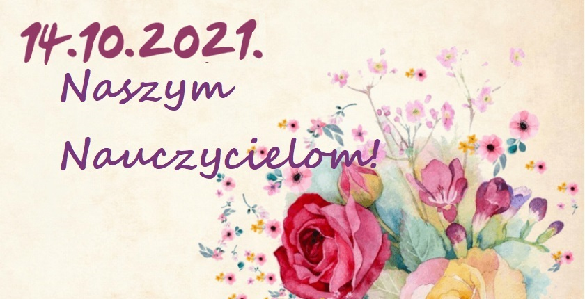 dzien_nauczyciela-840x430