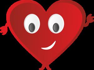 heart-346715_960_720