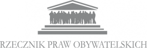 rzecznik praw obywatelskich