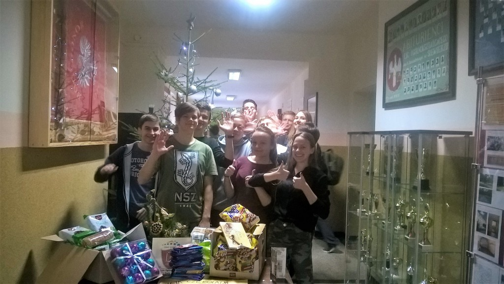 akcja czekolada 2016 009a