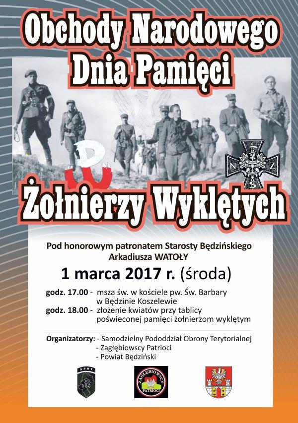 2017_02_17_Plakat Narodowego Dnia Pamici
