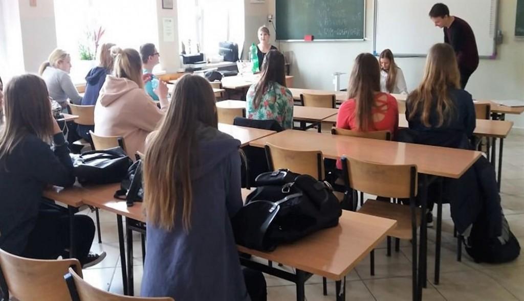 szkoła.pptx3